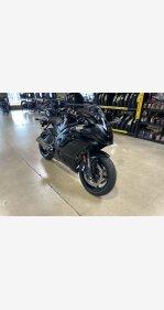 2020 Yamaha YZF-R6 for sale 200955453