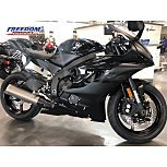 2020 Yamaha YZF-R6 for sale 201018389