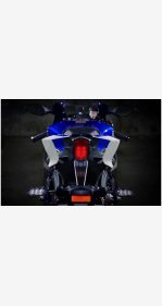 2020 Yamaha YZF-R6 for sale 201022912