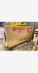 2020 Yamaha YZF-R6 for sale 201024257