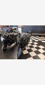 2020 Yamaha YZF-R6 for sale 201039643
