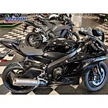 2020 Yamaha YZF-R6 for sale 201039643