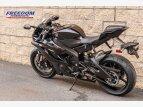 2020 Yamaha YZF-R6 for sale 201047542