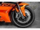 2020 Yamaha YZF-R6 for sale 201049212