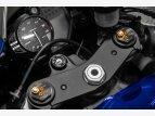 2020 Yamaha YZF-R6 for sale 201050011