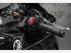 2020 Yamaha YZF-R6 for sale 201055581