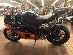 2020 Yamaha YZF-R6 for sale 201064967