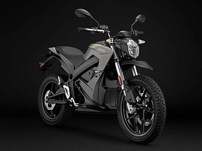 2020 Zero Motorcycles DS for sale 200872777