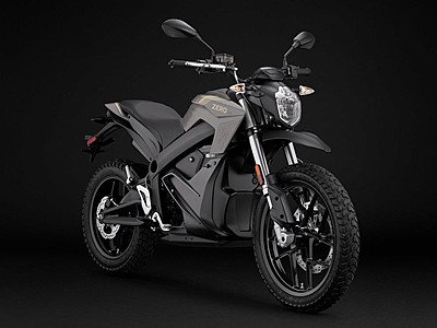 2020 Zero Motorcycles DS for sale 200872783