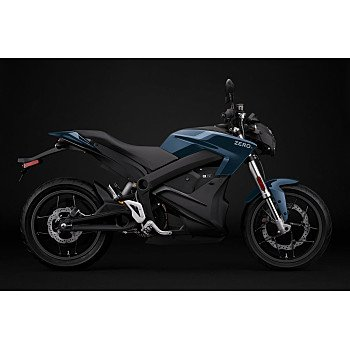 2020 Zero Motorcycles S for sale 200872775