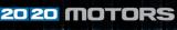 2020 Motors