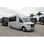 2021 Airstream Atlas for sale 300288582