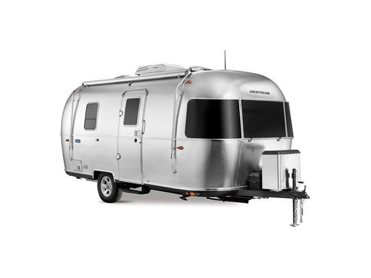 2021 Airstream Bambi 22FB specifications