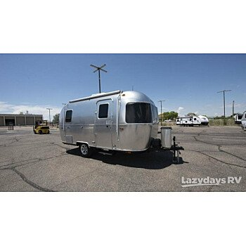 2021 Airstream Bambi for sale 300219266