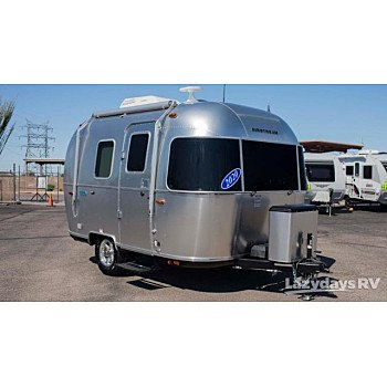 2021 Airstream Bambi for sale 300219274