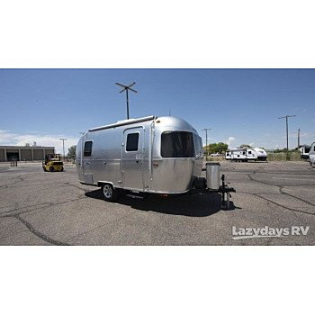 2021 Airstream Bambi for sale 300219277