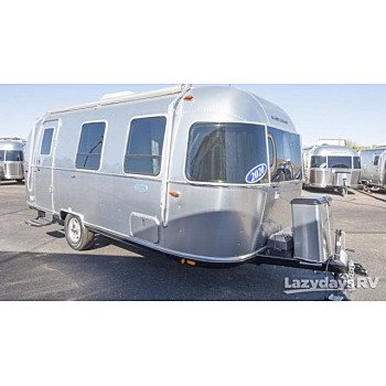 2021 Airstream Bambi for sale 300219278