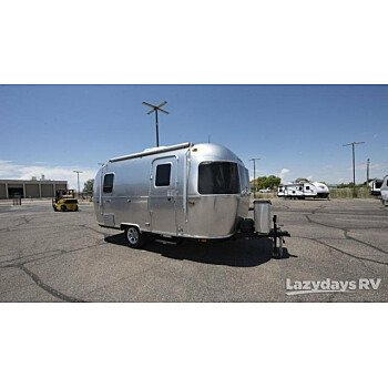 2021 Airstream Bambi for sale 300221035