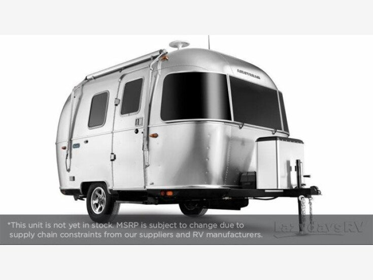 2021 Airstream Bambi for sale 300270256