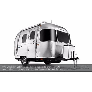 2021 Airstream Bambi for sale 300270276