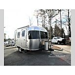 2021 Airstream Bambi for sale 300280042