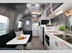 2021 Airstream Bambi for sale 300305667