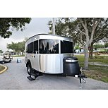 2021 Airstream Basecamp for sale 300265970