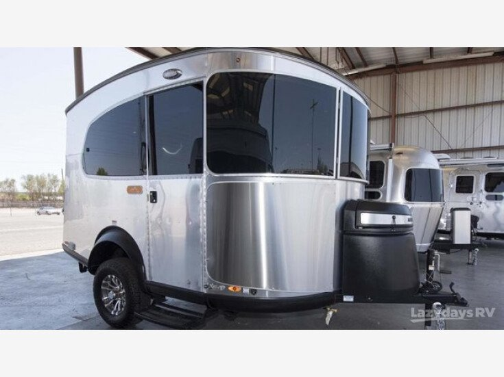2021 Airstream Basecamp for sale 300308349