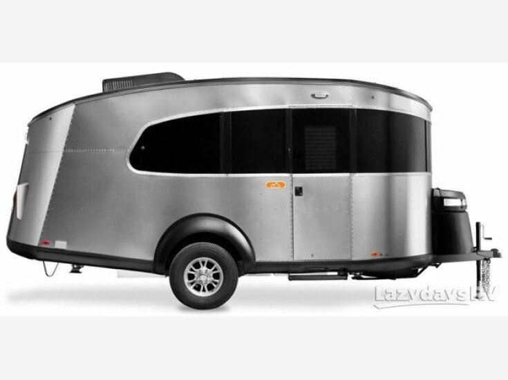 2021 Airstream Basecamp for sale 300309922
