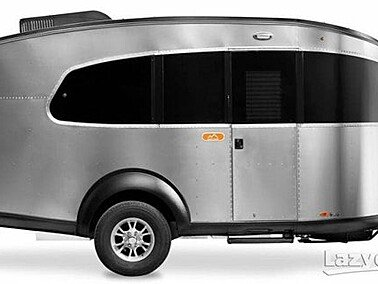 2021 Airstream Basecamp for sale 300309954