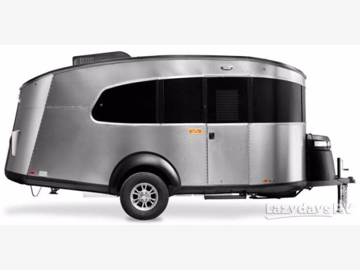 2021 Airstream Basecamp for sale 300309984