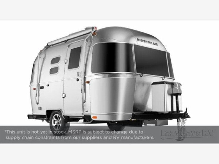 2021 Airstream Caravel for sale 300298807