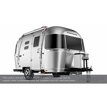2021 Airstream Caravel for sale 300309962