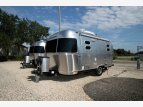 2021 Airstream Caravel for sale 300321407