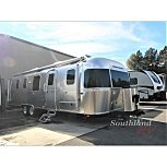2021 Airstream Classic for sale 300274256