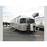 2021 Airstream Classic for sale 300276020