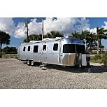 2021 Airstream Classic for sale 300290441