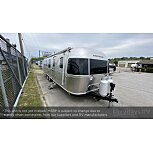 2021 Airstream Classic for sale 300308207
