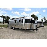 2021 Airstream Classic for sale 300313750
