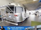2021 Airstream Classic for sale 300323446