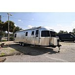 2021 Airstream Classic for sale 300330123