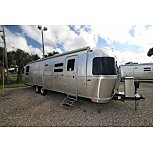 2021 Airstream Flying Cloud for sale 300255727