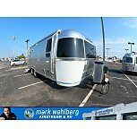 2021 Airstream Flying Cloud for sale 300258445