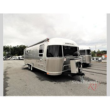2021 Airstream Flying Cloud for sale 300260770