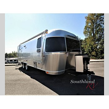2021 Airstream Flying Cloud for sale 300264361