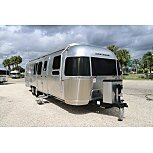 2021 Airstream Flying Cloud for sale 300266399
