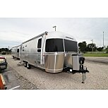 2021 Airstream Globetrotter for sale 300263077