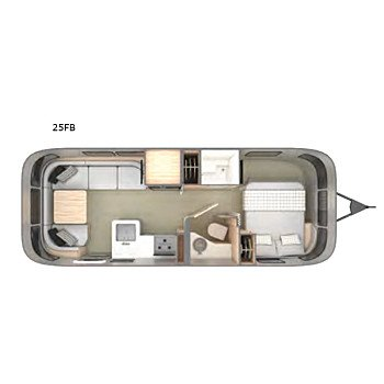 2021 Airstream Globetrotter for sale 300269502