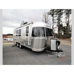 2021 Airstream Globetrotter for sale 300281410