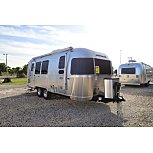 2021 Airstream Globetrotter for sale 300289313